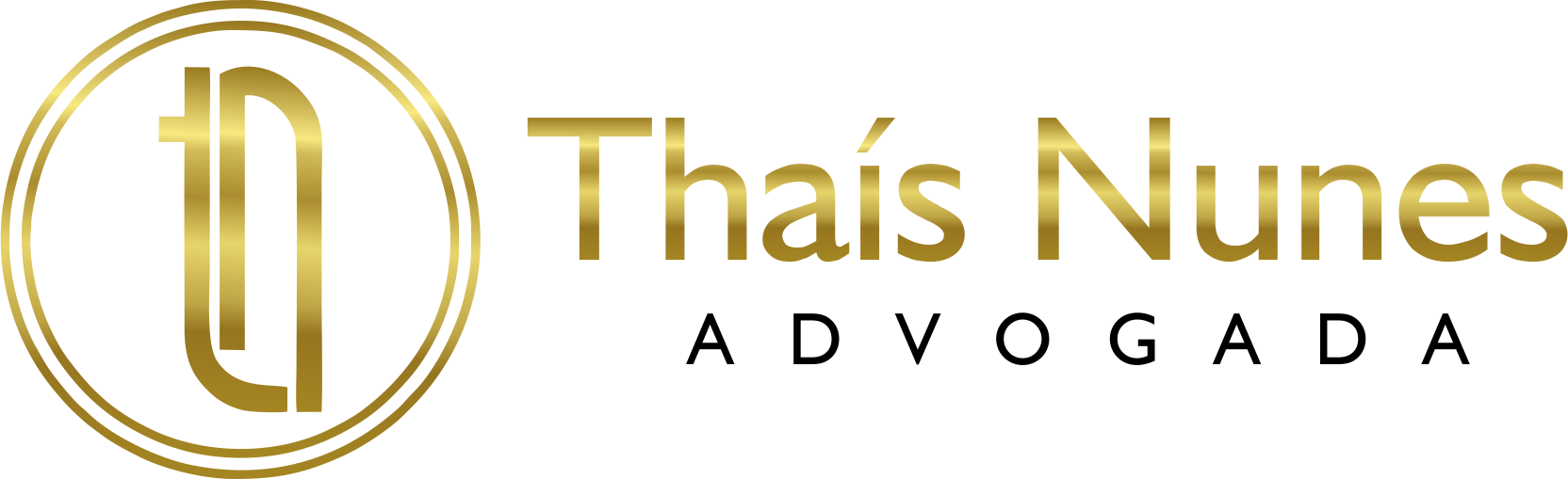 Thaís Nunes